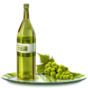 We always prefer organic way of preparing wines.