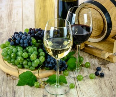 two-types-of-wine