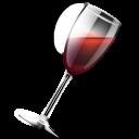 wine icon 3