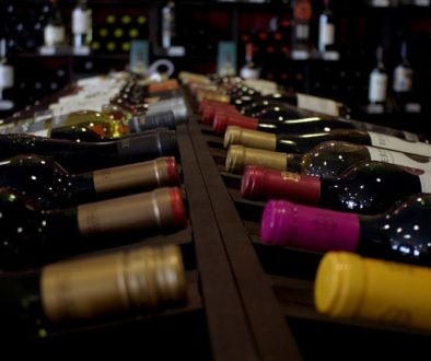 wine-2933943_640
