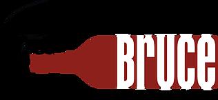 bruce-wine-bar